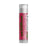 Watermelon Lip Balm Limited Edition - Single Tube - delight-naturals