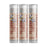 Zecora's Rooibos Chai Tea Lip Balm - Three Pack - Delight Naturals