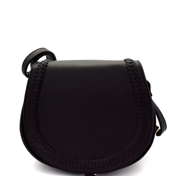 The After Party Cross Body Purse