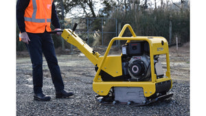 Prevent Issues Down the Road: A Guide to Selecting the Right Compactor
