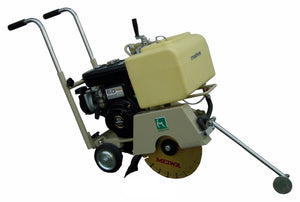 MCP120 Concrete Saw