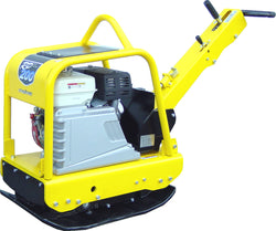 RP200H Reversible Plate Compactor