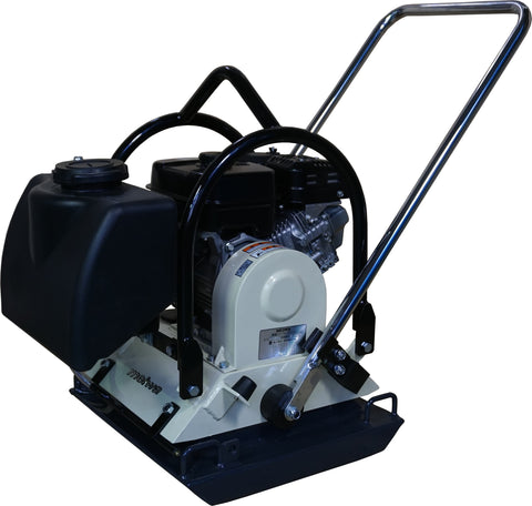 VP80W Plate Compactor