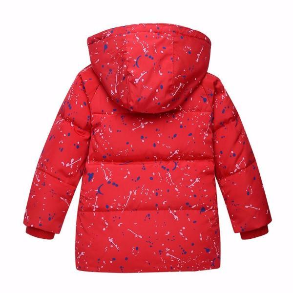 5c3622090 Cute Baby Clothes