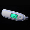 Infrared Ear Thermometer-appliances-Booboooutlet