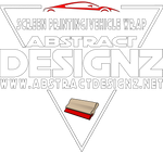 Abstract Designz