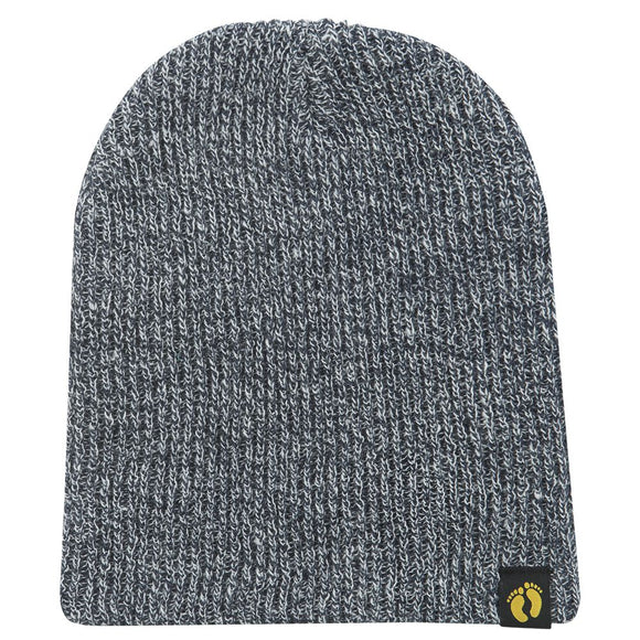 Hang Ten Beanie Style HTC24