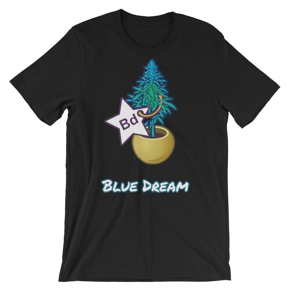 Blue Dream T-Shirt