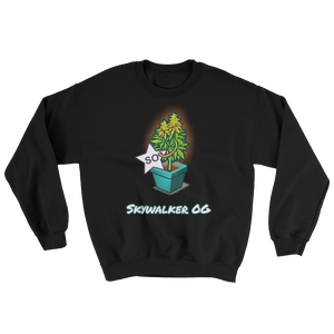 SKYWALKER OG Sweatshirt