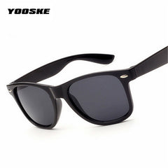 9c12ce65a0e 14 Colors Vintage UV400 Sunglasses For Women Men Brand Designer Female Male Sun  Glasses Women s men s ...