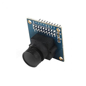 OV7670 640x480 VGA CMOS Camera Sensor Module - Bageera - The Resource Hub