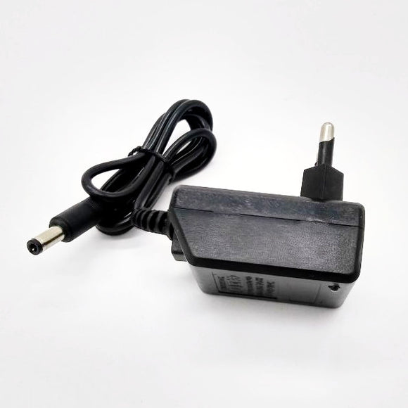 SMPS 12V 1A DC Adapter - Bageera - The Resource Hub