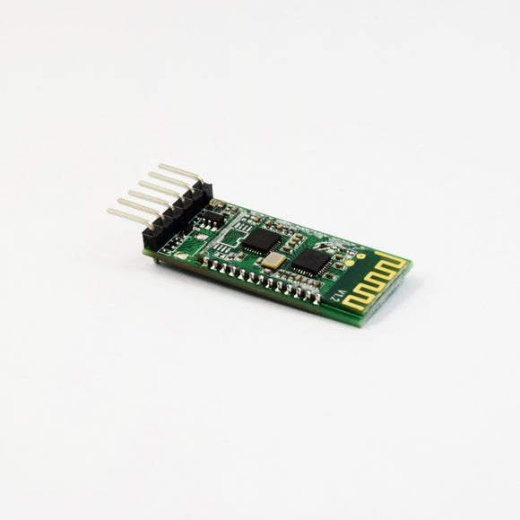 HC05 Wireless Bluetooth Transceiver Module HC - 05 - Bageera - The Resource Hub
