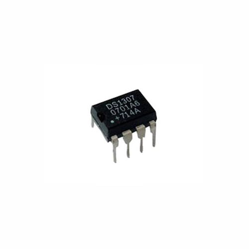 DS1307 Real Time Clock RTC IC - Bageera - The Resource Hub
