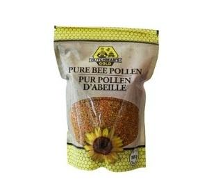 Dutchman's Gold Pure Bee Pollen