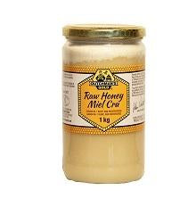 Dutchman's Gold Raw Honey  1 kg
