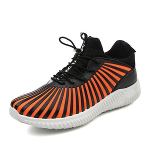 Casual Outdoor Breathable Shoes