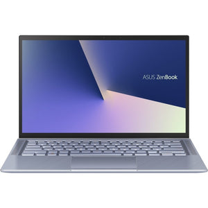 Asus Zenbook Core I7 - 10ma, 16 Gb Ram, 1 Tb Ssd, Video 2 Gb