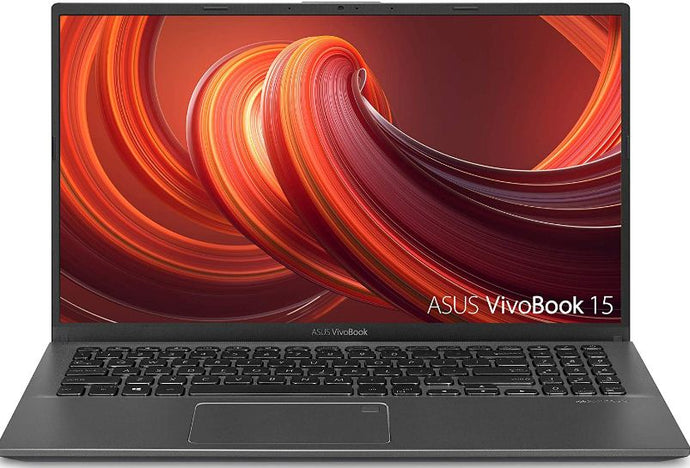 Asus Vivobook Ryzen 3, Ram 4 Gb, 128 Gb Ssd, T Video