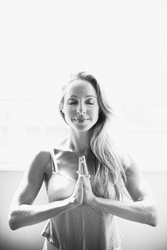 Kundalini: May 27th (9-1030am)