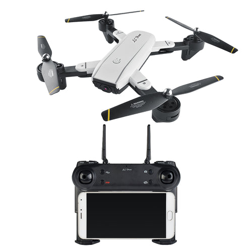 Drone Quadcopter Toy Mini