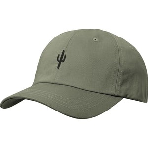 The Saguaro Dad Hat - Copper Revival