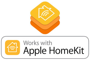 How does Apple HomeKit work and what Siri controlled products are available in Australia?