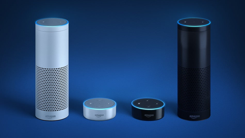 4 Ways to Use Amazon Alexa to Keep Your Home Safe