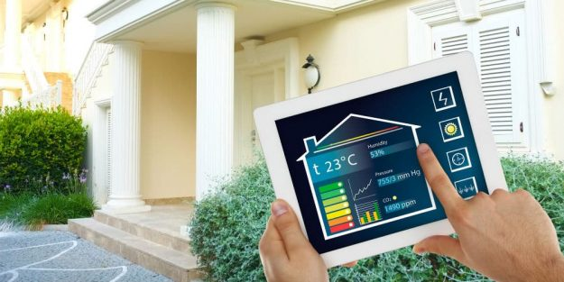 How to make your Heating 🔥 and Cooling ❄️ Smart Home Ready 🏠 with Smart Climate Control!