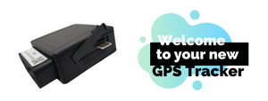 4G OBD Car Tracker