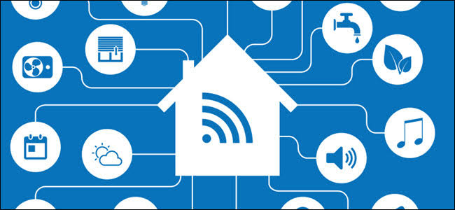 Top 7 Tips for a Smooth Running Smart Home Z-Wave Network