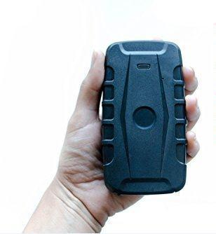 portable gps tracking devices