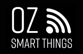 Oz Smart Things Pty Ltd