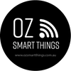 Oz Smart Things Smart Home Australia