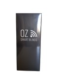 Oz Remote Smart Blinds 3-pack