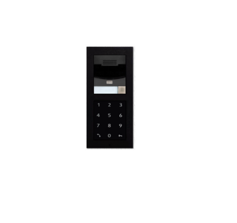 2n IP Touch Keypad Intercom