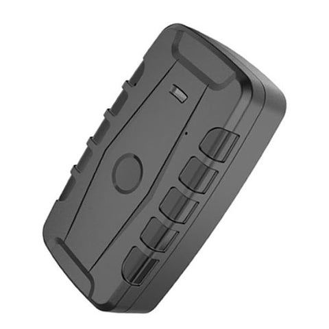 Portable 4g Tracking Device Magnetic GPS Tracker Rechargeable Battery