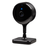 Eve Cam Security Camera, Eve Secure Video Surveillance Smart Home Cam