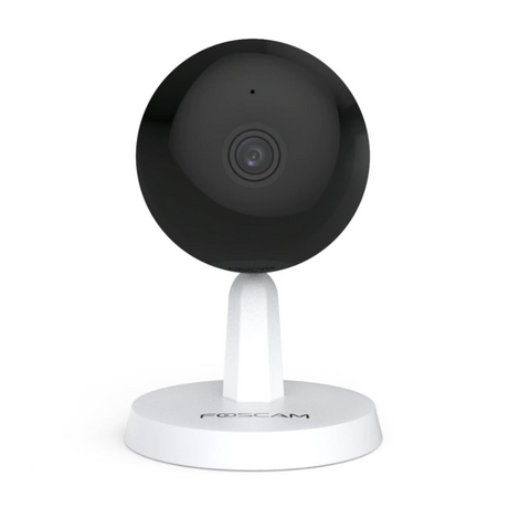 Foscam X1 Wireless Indoor Camera