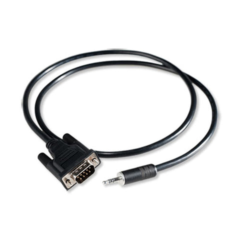 Flex Link Serial RS232 Cable