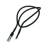 GOAP Temperature Sensor
