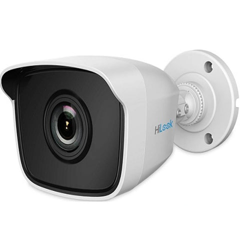 Oz Smart Things PTY LTD: HIKVISION IP HILOOK BULLET 4MP Camera, Home Security Cam