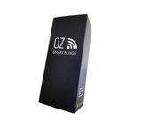 Oz Remote Smart Blinds Motor