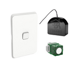 Fibaro Dimmer Clipsal Kit