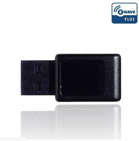 Oz Smart Things PTY LTD:ZME Z-Wave USB Transceiver