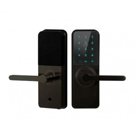 Dahua BLE Digital Smart Lock