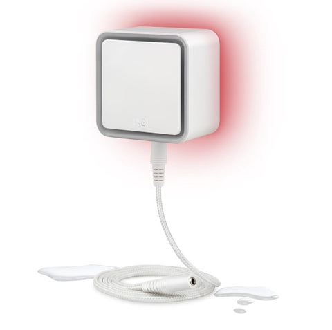 Eve HomeKit Water Guard Sensor