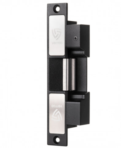 Verroo Smart Mortice Strike, Bluetooth Door Lock, Smart Home Entry