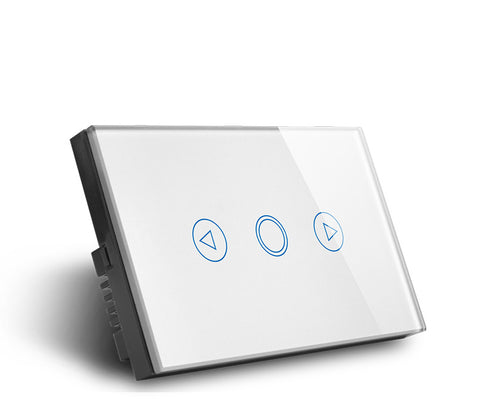 Zigbee Dimmer switch Australia Smart Home