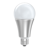 Oz Smart Things PTY LTD:Aeotec LED Bulb (E27)